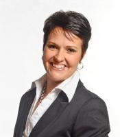 Marlene Du Plessis