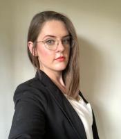 Kiera Millar-Brandt